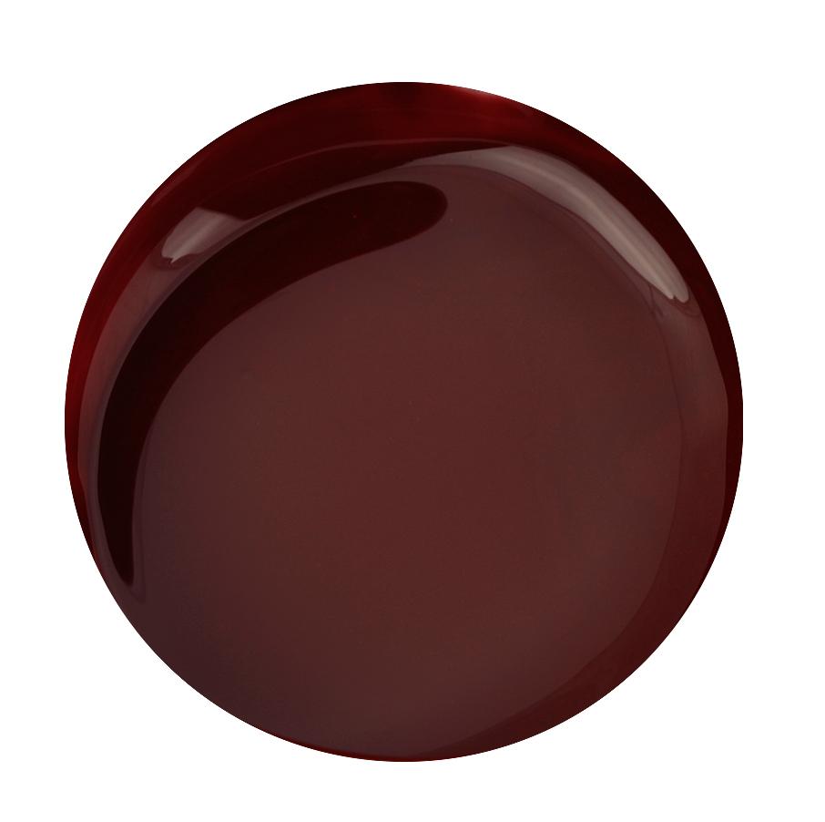 Farbgel Kaminrot 5gr.