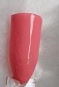 Farbgel Rouge 5gr.