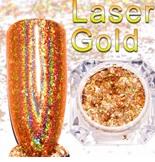 Laser Gold