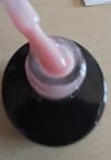 Rubber Gel Rosa 15 ml