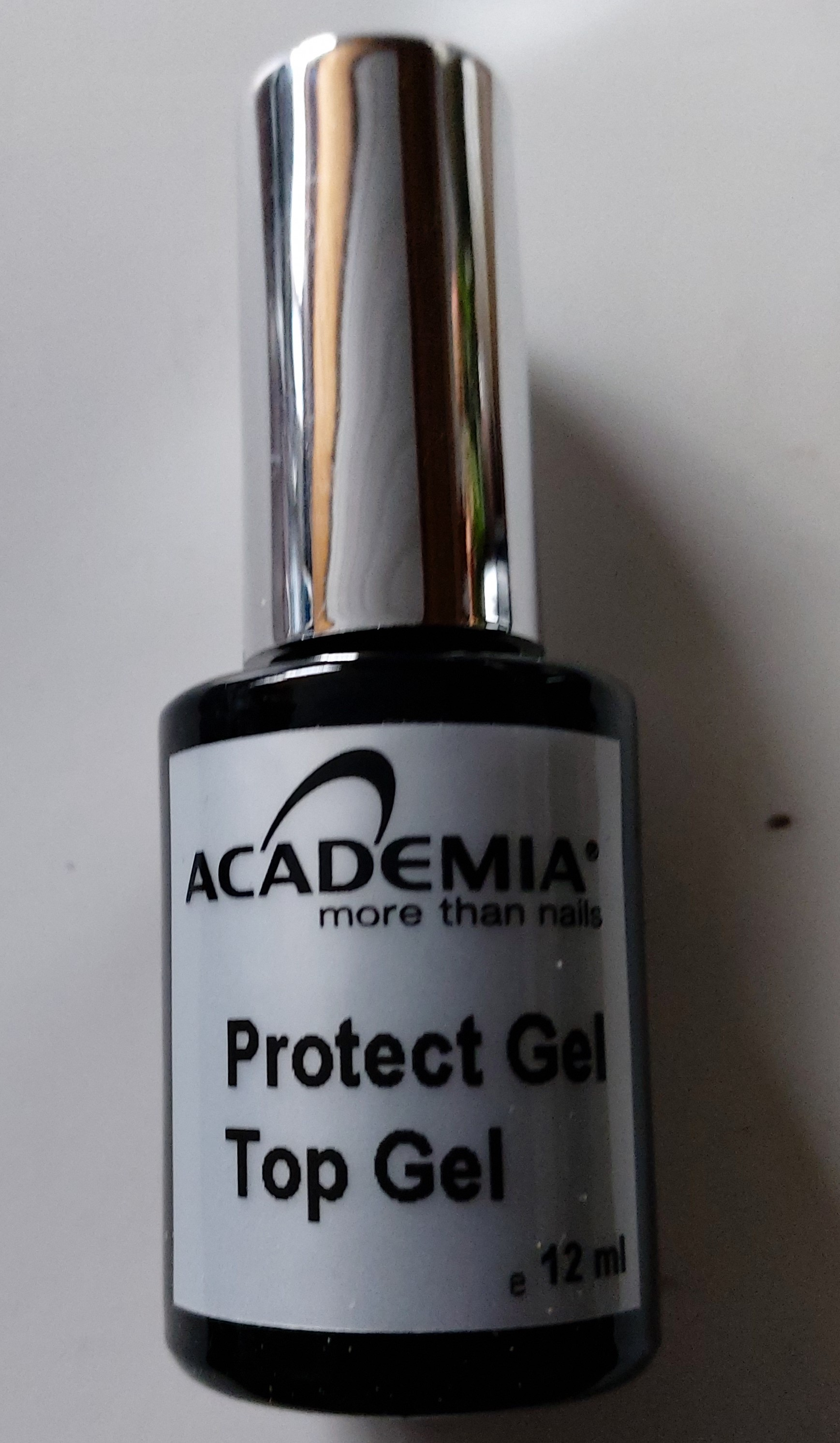Protect Gel Top 15ml