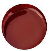 Farb Gel Brokat Red 5gr.