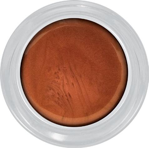 Farbge Satin Granat 5gr