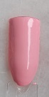 Farbgel Flamingo 5gr.