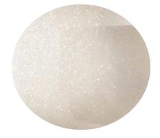Glanzgel Diamant Gold 15gr.
