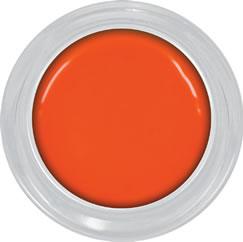 Farbgel Lachs 5gr.