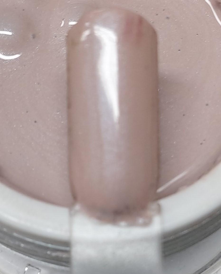 Farbgel Nude