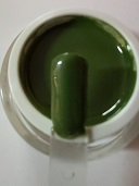 Farbgel Khaki Green 5gr.