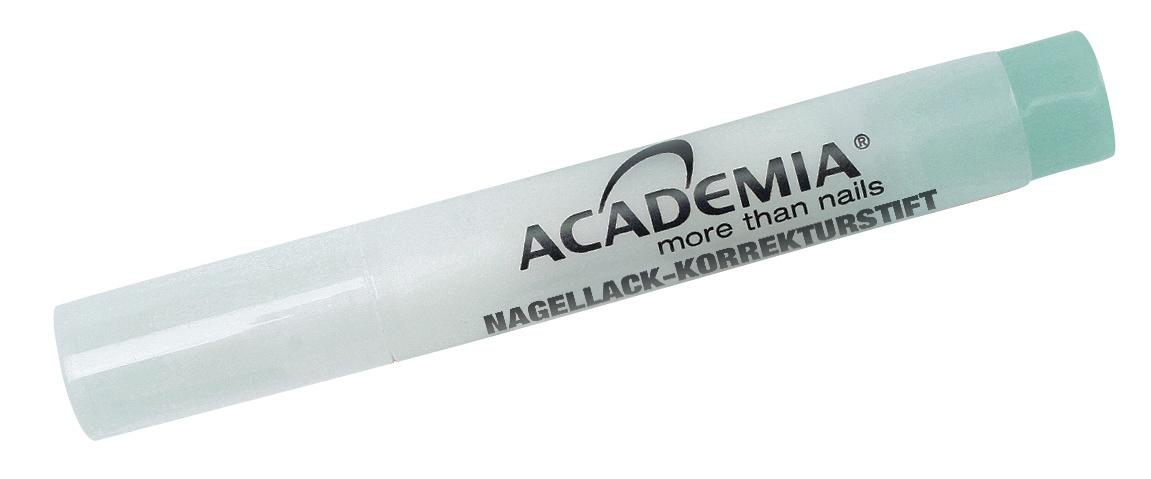 Nagellack Korrekturstift/Cleaner Stift