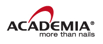 Acadmia more than Nails GmbH
