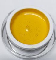Farbgel Mango