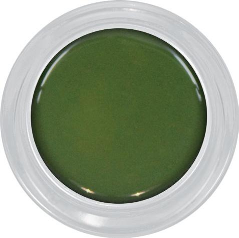 Farbgel Petrol 5gr.