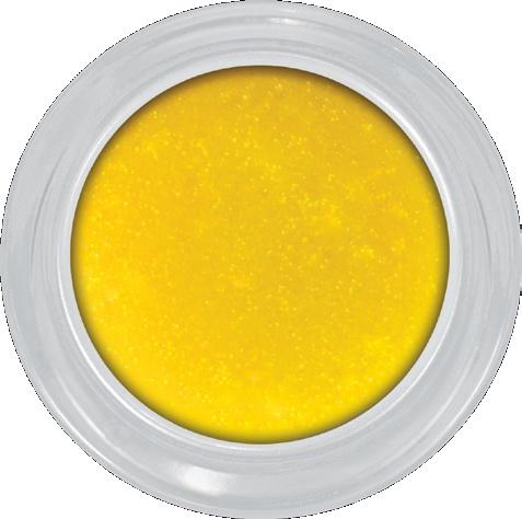 Farbgel Satin Lemon 5gr.