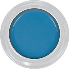 Farbgel Auquamarin Blue 5gr.