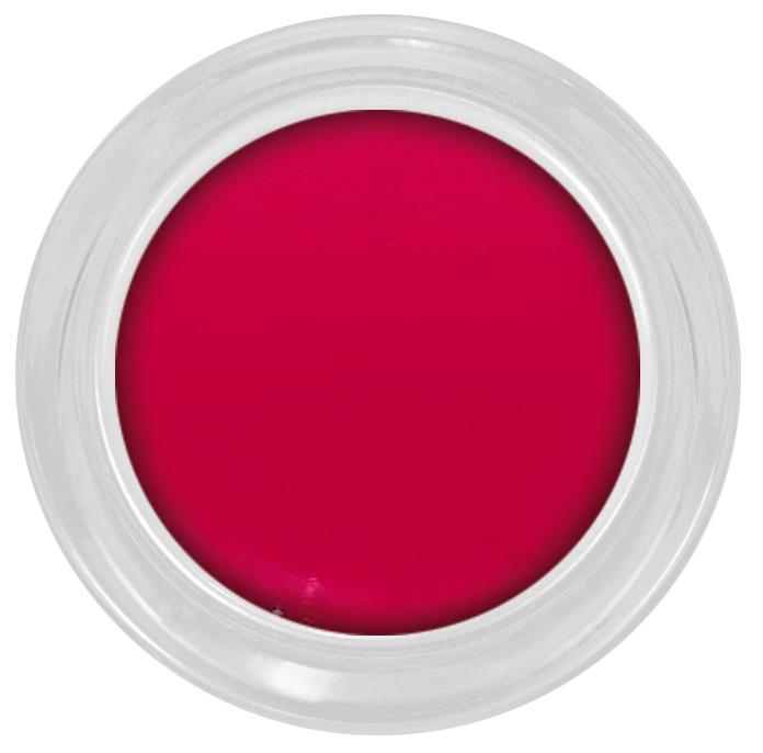 Farbgel Summer Pink 5gr.